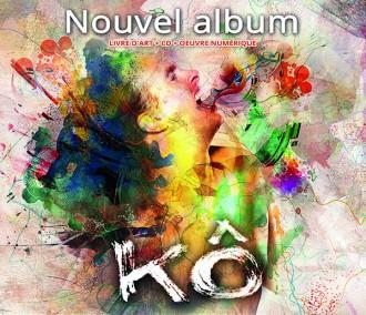 PASSAGE RADIO / «KÔ» @ Radio Dio | Saint-Étienne | Rhône-Alpes | France