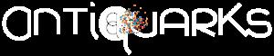 Antiquarks Logo