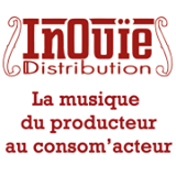 Inouie_Distribution