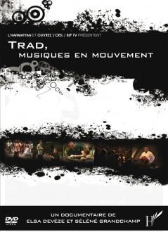 2011-2012-jaquette-ANTIQUARKS-DVD52min-TRAD, musiques en mouvement
