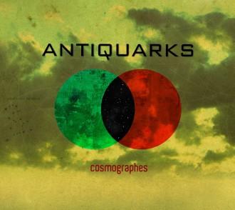 2011-jaquette-ANTIQUARKS-Cosmographes