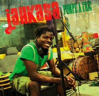2011-jaquette-JAHKASA-Sababu