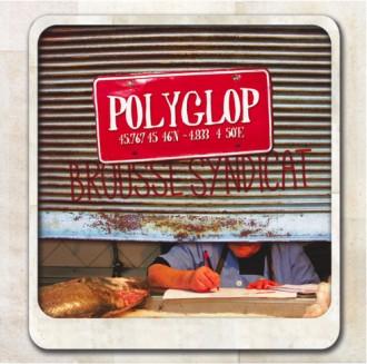 2013-jaquette-POLYGLOP-Brousse syndicat1