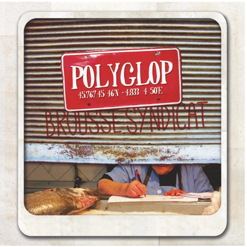 POLYGLOP-ALBUM-CARRE-800x800