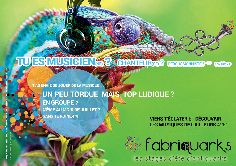 STAGE-ETE-flyer-A5-fabriquarks-recto