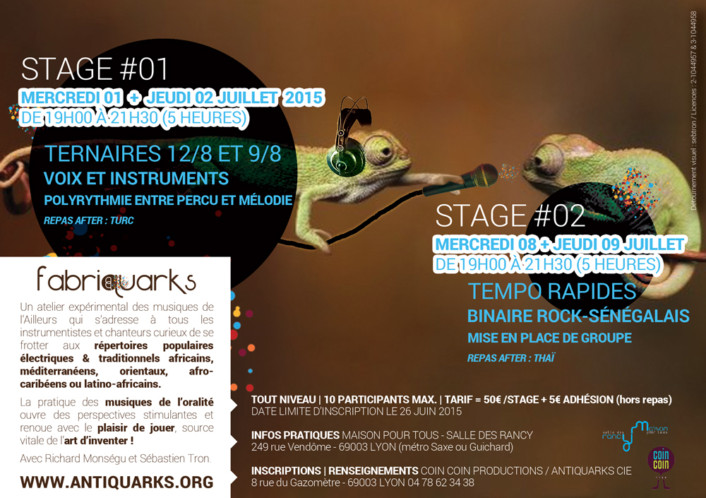 STAGE-ETE-flyer-A5-fabriquarks-verso