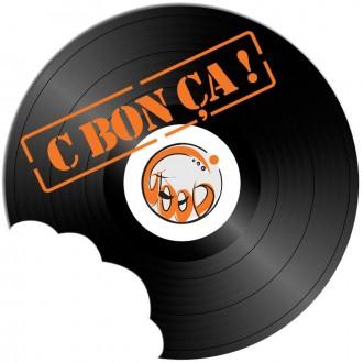 RADIO / KO @ Radio Dio C BON CA | Saint-Étienne | Rhône-Alpes | France