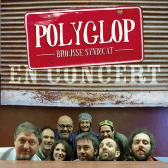 POLYGLOP-SPECTACLE-CARRE-400x400
