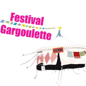 Festival Gargoulette @ stade de foot | Mirabel-aux-Baronnies | Auvergne-Rhône-Alpes | France