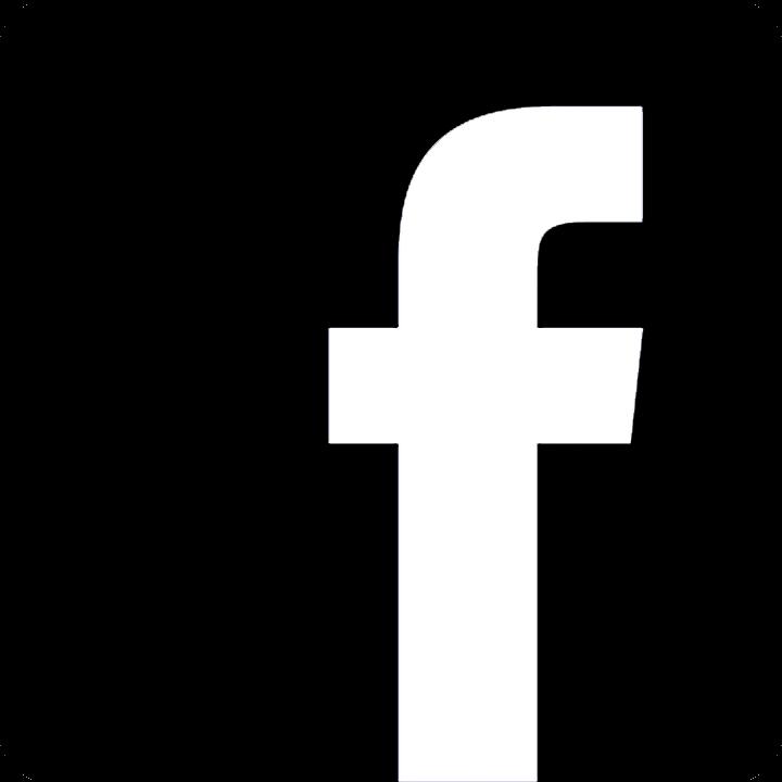 lgo facebook